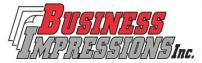 Business Impressions, Inc.
